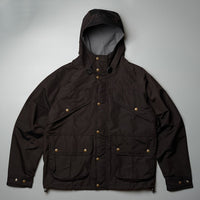 MT. RAINIER DESIGN MRD Original Denali Parka 2