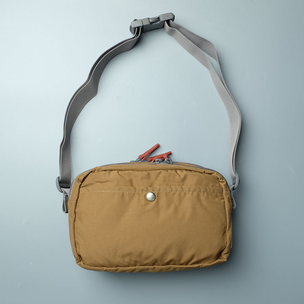 MT. RAINIER DESIGN MRD Original Side Bag