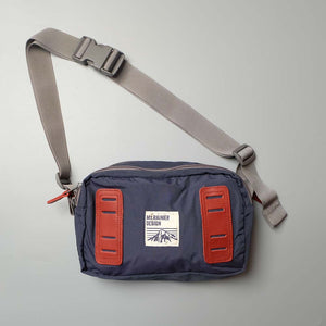 MT. RAINIER DESIGN MRD Original Side Bag 2