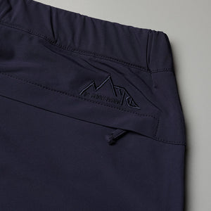 MT. RAINIER DESIGN 360 Mountaineering Pants 70d