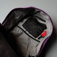 MT. RAINIER DESIGN Original Pocket Simple Pack