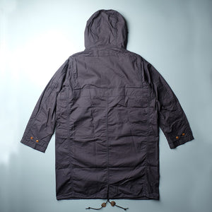 ANOTHER 20TH CENTURY TIBETAN CLIMB JACKET