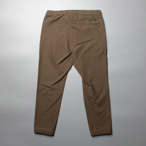 MT. RAINIER DESIGN MRD 360 Mountaineering Pants