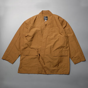MT. RAINIER DESIGN MRD Original Peasant Jacket