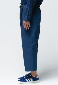 MT. RAINIER DESIGN MRD Original Peasant Pants