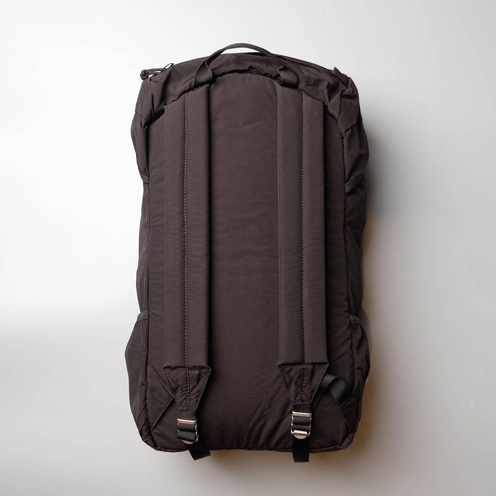 MT. RAINIER DESIGN MRD Original Attack Pack