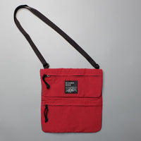 MT. RAINIER DESIGN Original Park Pouch