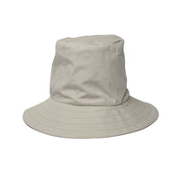 MONITALY Reversible Hat M23910
