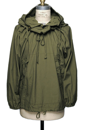 MONITALY M23401 Military Sniper Pullover