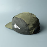 SUBLIME Waterproof Jet Cap