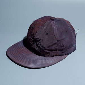 SUBLIME Travel Cap