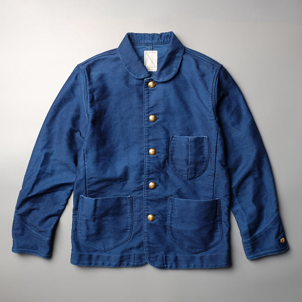 SOULIVE Urchin Cover Jkt