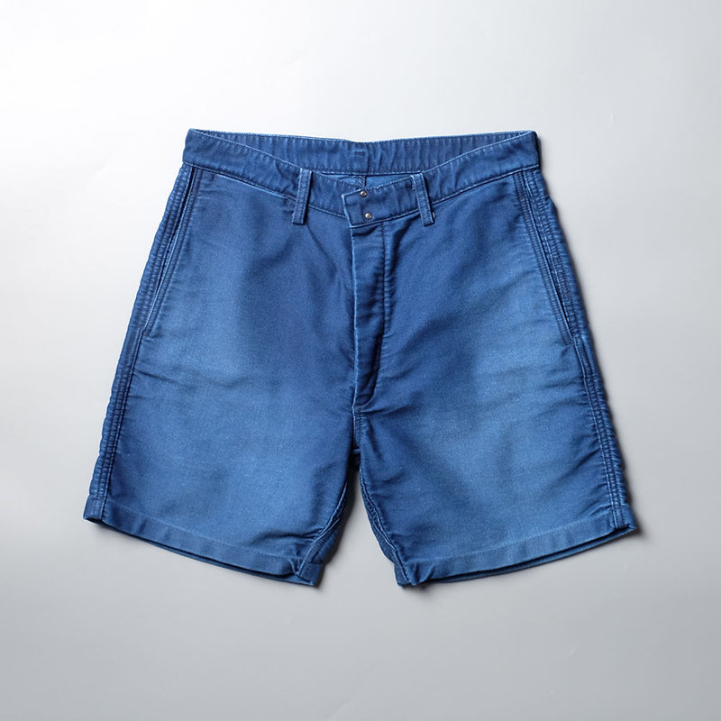 SOULIVE Urchin Work Shorts