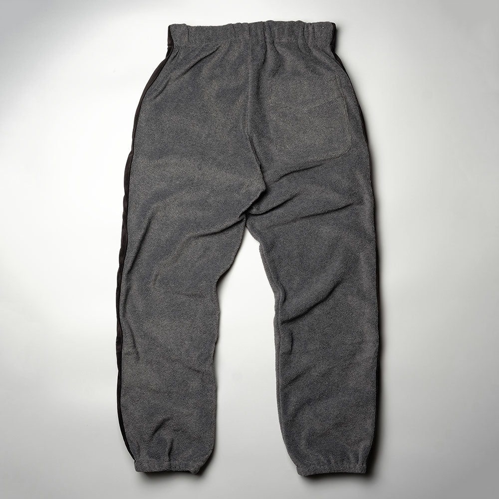 MONITALY Kog Risu Fleece Pants M24311