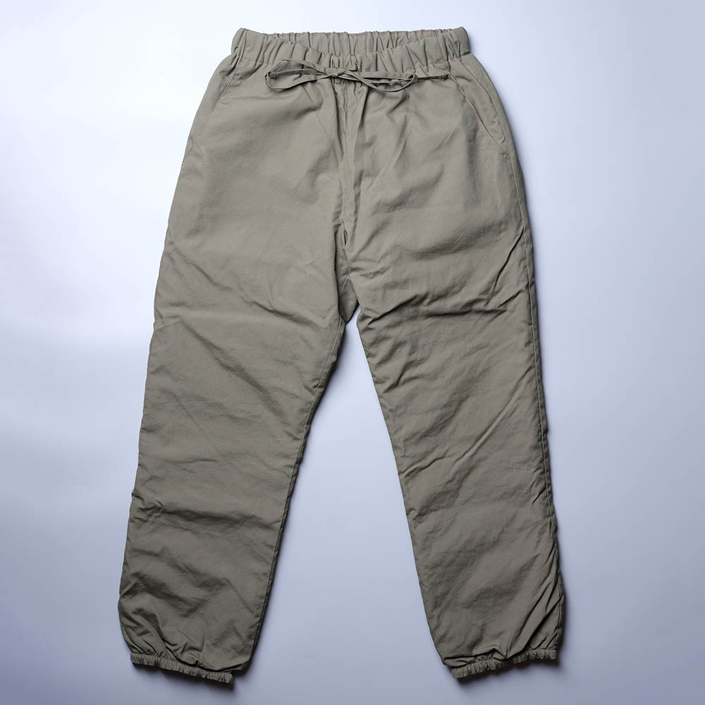MONITALY Insulated Pants M24305