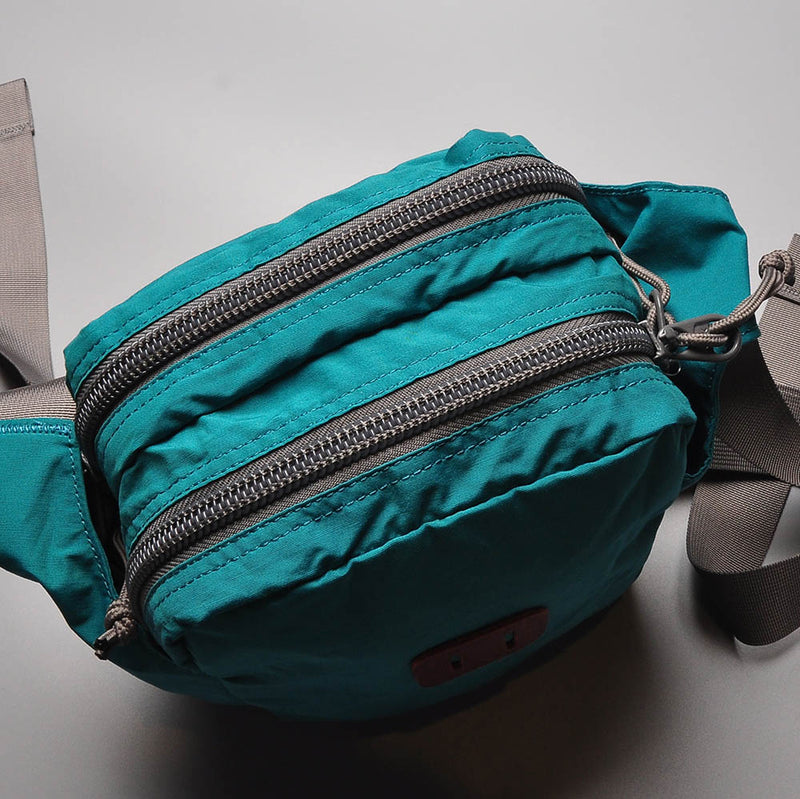 MT. RAINIER DESIGN Original Shoulder Bag