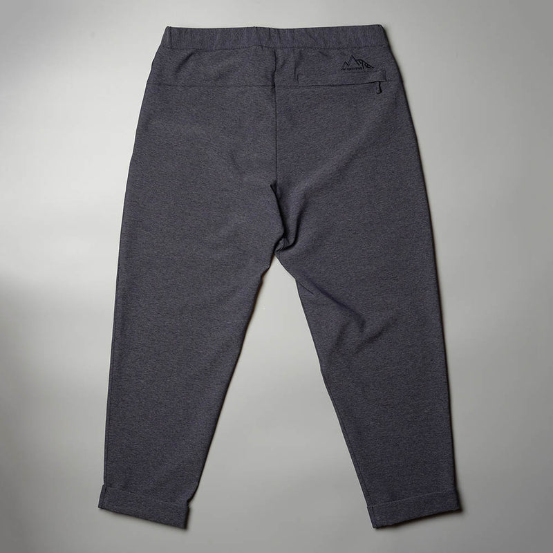 MT. RAINIER DESIGN 360 Pleats Mountaineering Pants Mid-Weight