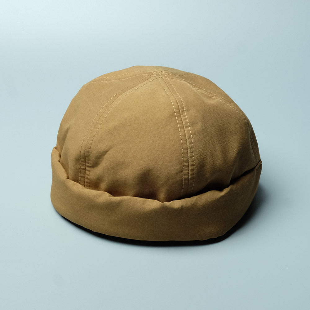MT. RAINIER DESIGN Original Shallot Hat