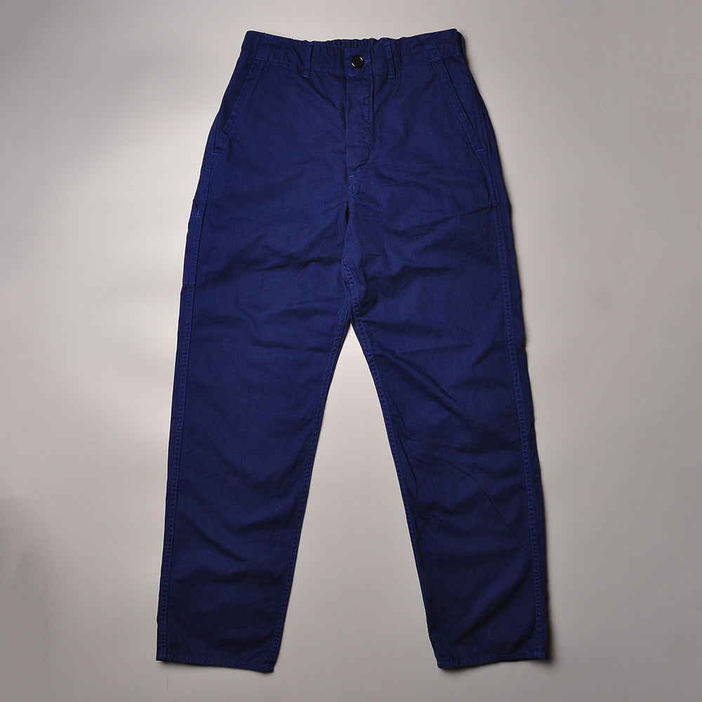 ORSLOW 03-5000 French Work Pants