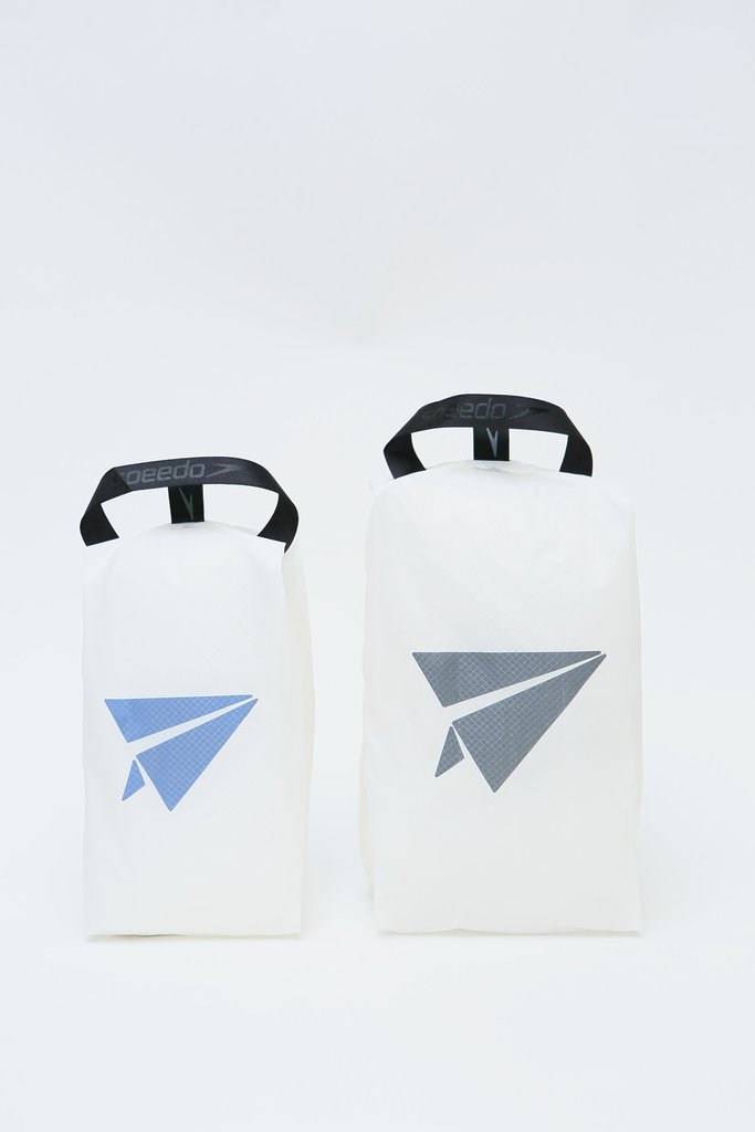 PAPERSKY Speedo Sack (S)