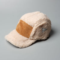 SUBLIME Go Out Boa Cap