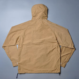 MT.RAINIER DESIGN Original Mountain Anorak