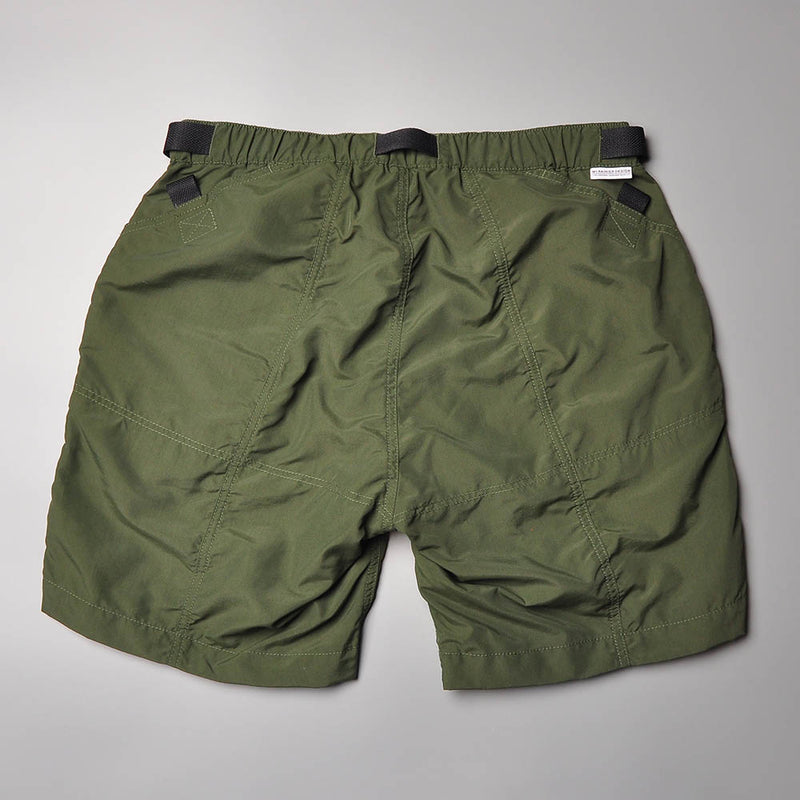 MT.RAINIER DESIGN Windshed Mountain Shorts