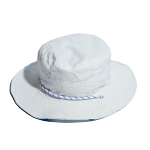 SUBLIME Joint R/hat Ss19