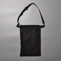 SUBLIME Coating Wrap Bag S