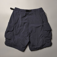 NORBIT Field Shorts