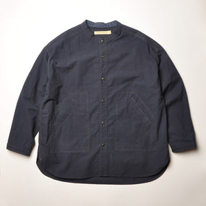 CAMP SERVICE CS9102 ARTISAN COVERALL