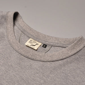 ORSLOW 03-0013 Long Sleeve Tee