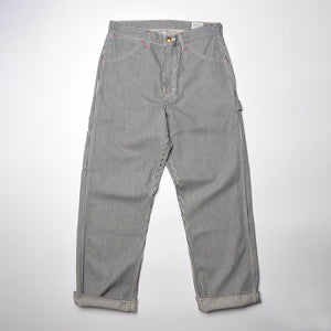 ORSLOW 03-5127 Hickory Painter Pants