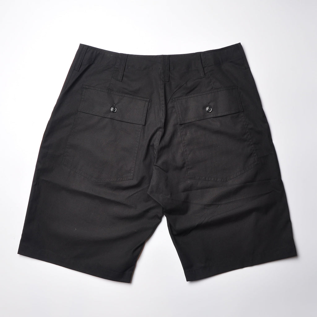 MONITALY Fatigue Shorts M25304