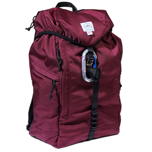 EPPERSON MOUNTAINEERING Large Climb Pack 2