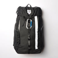EPPERSON MOUNTAINEERING Reflective LC Pack a