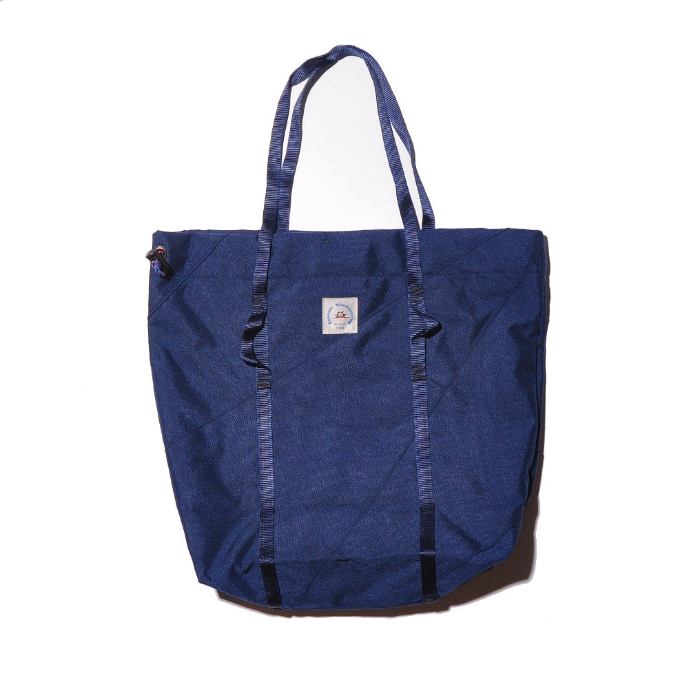 EPPERSON MOUNTAINEERING Leisure Tote a