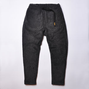 ORSLOW 03-1002 New York Tapered Pants