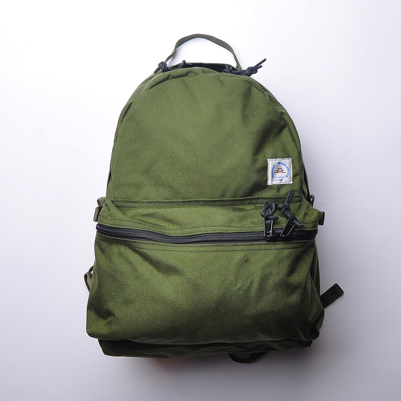 EPPERSON MOUNTAINEERING EB1102 Day Pack