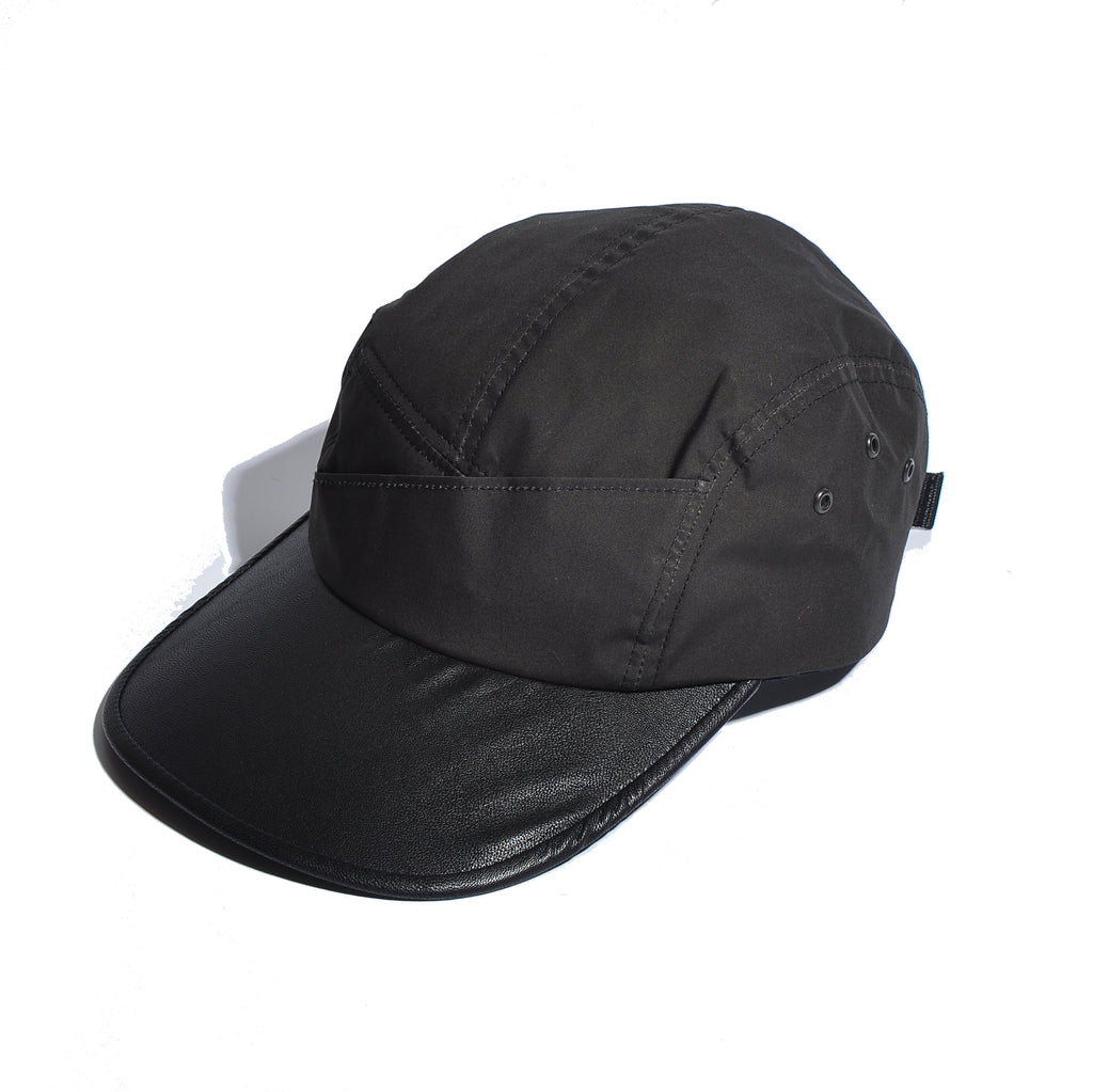 THINQ TQ008 Cross-A Jetcap