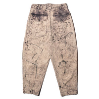 MONITALY M27307 SUBMARINE PANTS