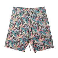 MONITALY M27401 DROP CROTCH SHORTS