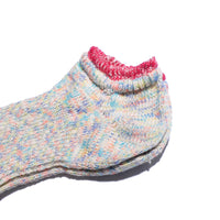 Mauna Kea 120805 2 Switch Sneakers Socks