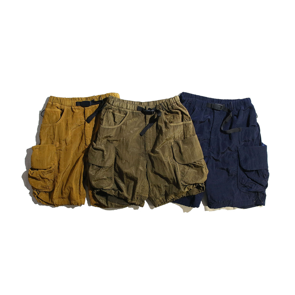 NORBIT HNPT-026 Field Shorts