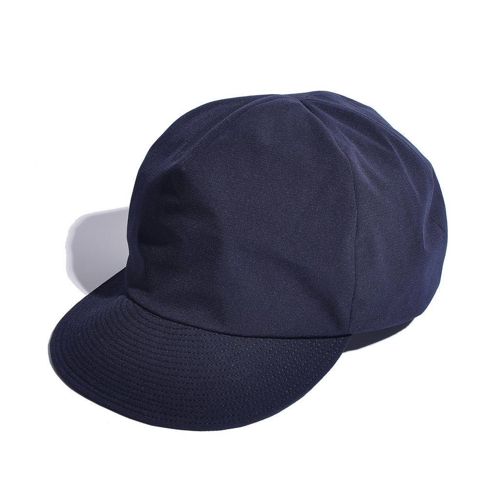 HALO COMMODITY HL-1002 Crevice Cap