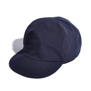 HALO COMMODITY HL-1002 Crevice Cap 2