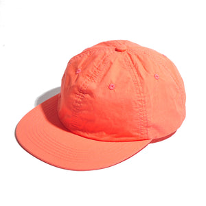 SUBLIME SB201-0203 Light Bb Cap 20