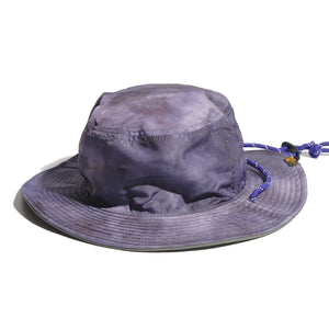 SUBLIME SB201-0401 Joint R/hat 20
