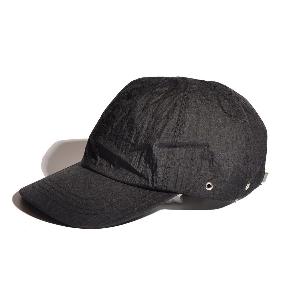 HALO COMMODITY h203-211 Salt Flat Cap