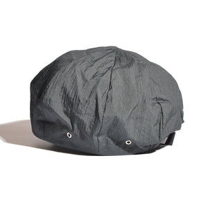 HALO COMMODITY h203-511 Salt Path Beret